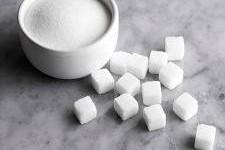 Definición de Azúcar