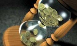 Definición de Balanza de pagos