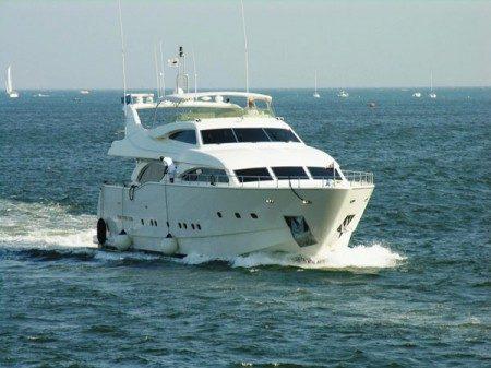 Definici n de barco concepto en definici n abc for Como cocinar alubias de bote