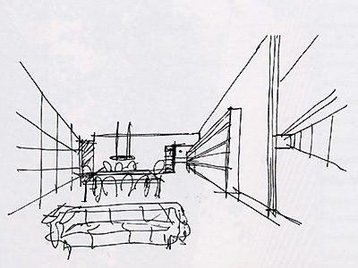 Definici n de bosquejo concepto en definici n abc for Conceptualizacion de la arquitectura