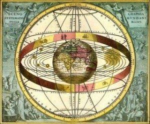Definici n de cosmograf a concepto en definici n abc for Que significa contemporaneo wikipedia