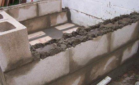 Definici n de cemento concepto en definici n abc for Mortero para ladrillos