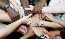 Definición de Colaboración