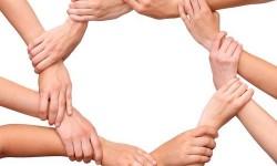 Definición de Colaborar