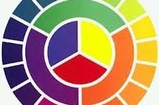 Definición de Color
