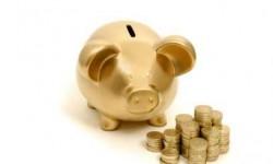 Definición de Financiación