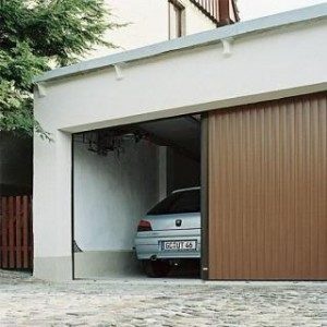 definici n de garaje concepto en definici n abc