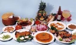 Definición de Gastronomía