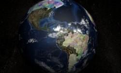 Definición de Geológico