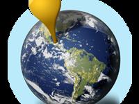 Definición de Geolocalización
