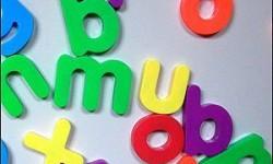 Definición de Idiomático