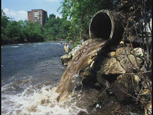http://www.definicionabc.com/wp-content/uploads/Impacto-ambiental.jpg