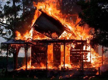 Resultado de imagen para Imagen Incendio