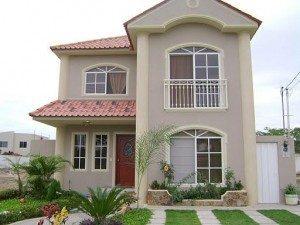 Definici n de inmueble concepto en definici n abc for Inmobiliaria definicion