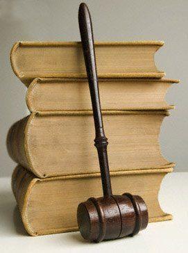 Jurisprudencias