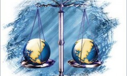 Definición de Ley Orgánica