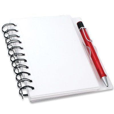 Una libreta es un cuaderno que habitualmente ostenta pequeñas ...