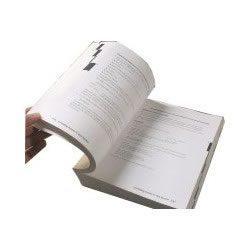 definici n de manual de usuario concepto en definici n abc rh definicionabc com manual de usuario web definicion manual de usuario definicion wikipedia