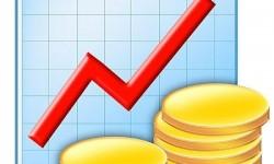 Definición de Matemáticas financieras