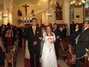 Matrimonio Catolico Requisitos Peru : Definición de matrimonio religioso » concepto en definición abc