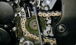 Definición de Mecánica