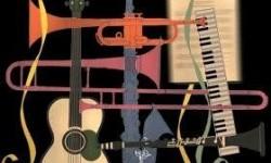 Definición de Musicología