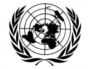 Definición de ONU » Concepto en Definición ABC
