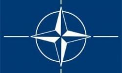 Definición de OTAN