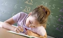 Definición de Orientación educativa