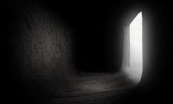 Definición de Oscuridad
