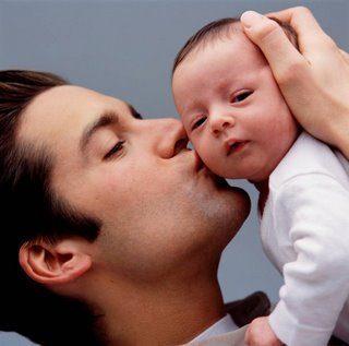 La palabra padre es un término por demás de popular en nuestro ...