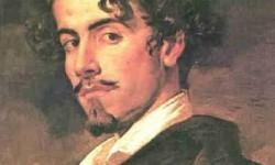 Definición de Poesía Lírica