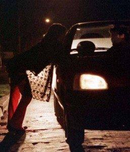 prostitutas en alcobendas prostituta definicion