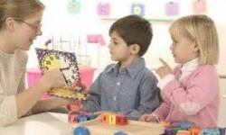 Definición de Psicología Educativa