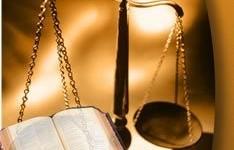 Definición de Psicología jurídica