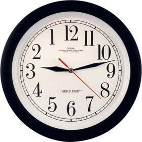 Definicin de Reloj  Concepto en Definicin ABC