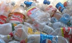 Definición de Residuos Sólidos