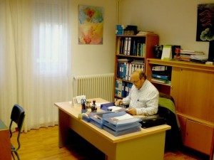 Definici n de secretario concepto en definici n abc for Concepto de oficina