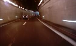 Definición de Túnel