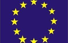 Definición de Unión Europea