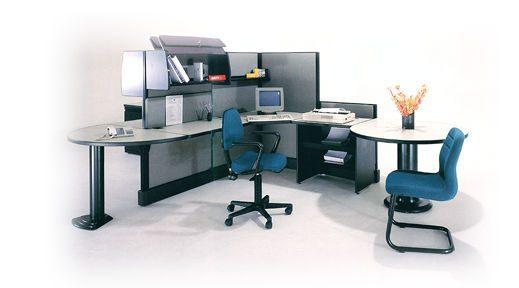 opiniones de activo fijo On mobiliario ergonomico definicion