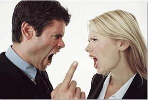 Definici n de agresividad concepto en definici n abc for Practica de oficina definicion