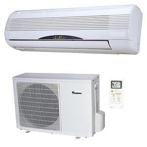 Definici n de aire acondicionado concepto en definici n abc for Salida aire acondicionado