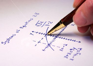 algebraica