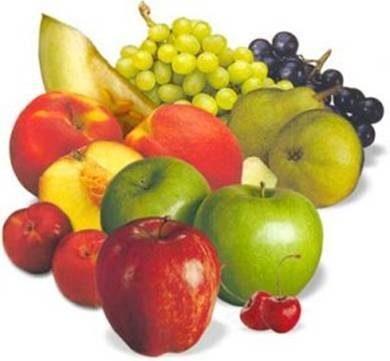 Definici n de alimentos concepto en definici n abc - Alimentos que evitan el cancer ...