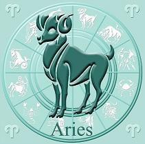 Definici n de aries concepto en definici n abc - Primer signo del zodiaco ...