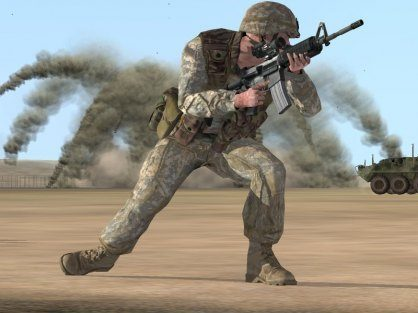 arma_armed_assault-220810