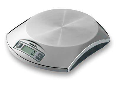 Tips para engordar y aumentar de peso!