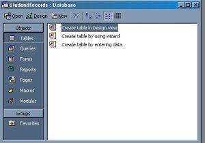 base-de-datos