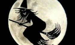 Definición de Brujería